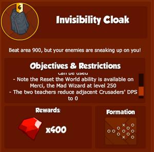 MaMInvisibilityCloakT4