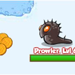 File:Prowler.jpg