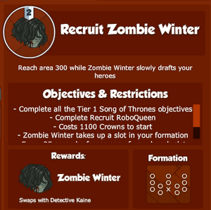 SoTRecruitZombieWinter
