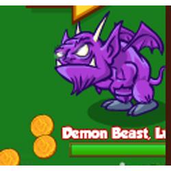 File:Demon Beast.jpg