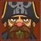 Greyskull the Pirate Thumbnail