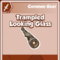 Trampled Looking Glass Thumbnail