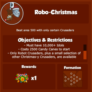 TNBCRoboChristmas