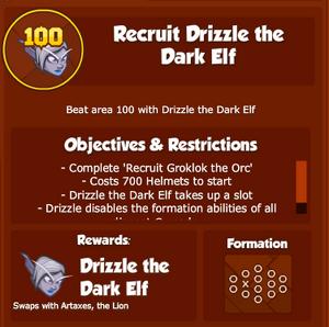 BBrecruitDrizzletheDarkElf