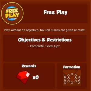 RP2FreePlay