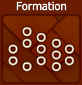 FormationStartingWedge