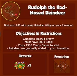 TNBCRudolphTheRed-NosedReindeer