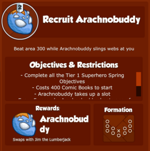 SHSRecruitArachnobuddy
