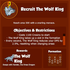 SOTRecruitTheWolfKing