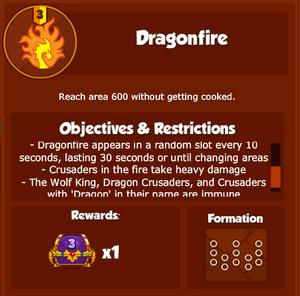 SOTDragonfire
