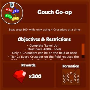RP2CouchCoopT2