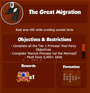 PPPthegreatmigration