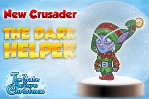 TNBC DarkHelper