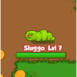 File:Sluggo.jpg