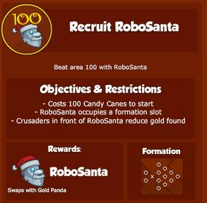 TNBCRecruitRoboSanta