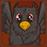 DarkGryphon 48
