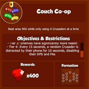 RP2CouchCoopT4
