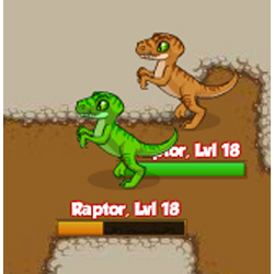 File:Raptors.jpg