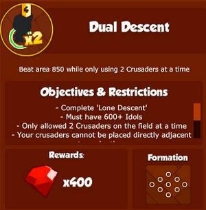 DIDDualDescentT4