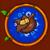 ChestnutsRoasting