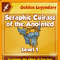 Seraphic Cuirass of the Anointed (Golden Legendary) Thumbnail