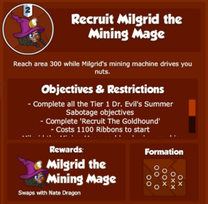 DESSRecruitMilgridTheMiningMage