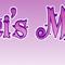 Merci's Mix-up Thumbnail