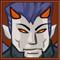 Zoraeban, Demonic Angel Thumbnail