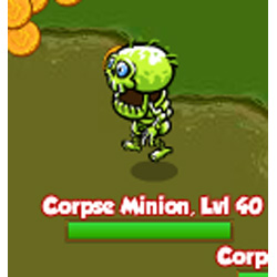 File:Corpse minion.jpg