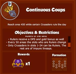 SoTContinuousCoups