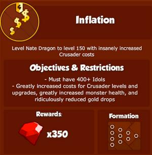 WWInflationT4