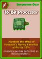 16BitProcessor.png