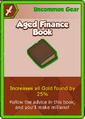 AgedFinanceBook.png