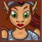 Shenna the Centaur Thumbnail