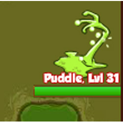 File:Puddle.jpg
