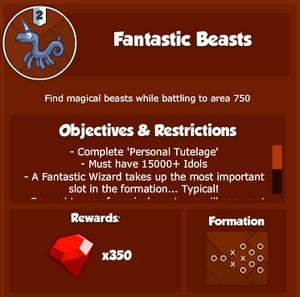 FantasticBeastsT2