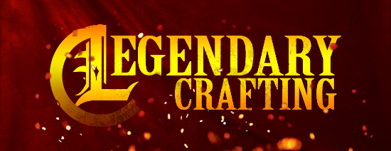LegendaryCraftingBanner