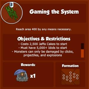 TYSFSGamingtheSystem