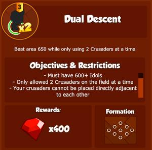 DIDDualDescentT3