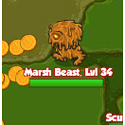 File:Marsh Beast.jpg