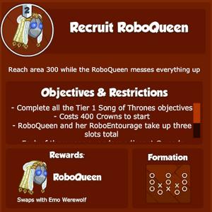 SoTRecruitRoboQueen