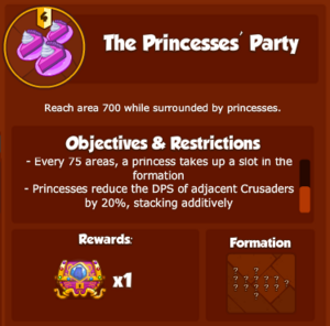 PPPThePrincessesParty