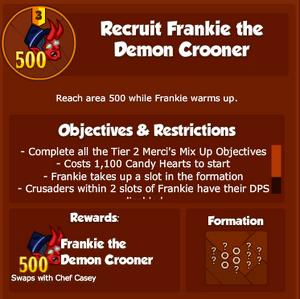 MMRecruitFrankie