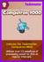 Computron9000