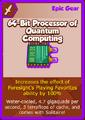 64BitProcessorofQuantumComputing.png