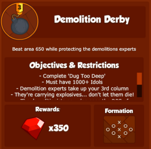 DIDDemolitionDerbyT3