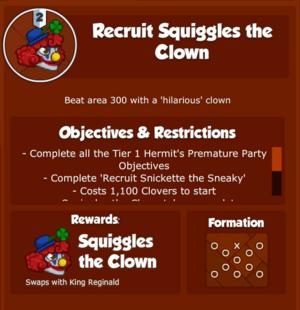 HPPRecruitSquigglestheClown