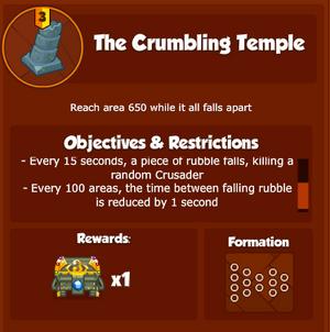 TTTHTTheCrumblingTemple