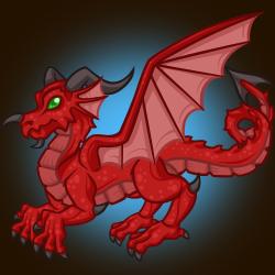 WelshDragon