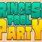 Princess' Pool Party Thumbnail
